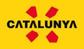 http://www.catalunya.com/